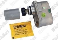 Сервопривод  на Vaillant mag 14 RXI GRI RXZ