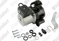Насос на Vaillant Pro Atmo/Turbo VUW 240/242