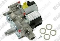 Запасная часть: Газовая арматура на Vaillant Turbo/Atmo Plus VUW/VU 242-362/240-280