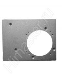 пластина-адаптер для vaillant vu 656 0020015445  Vaillant