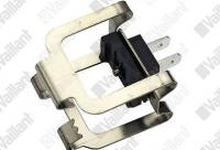Запасная часть: NTC датчик на Vaillant Atmo Plus/Pro VUW/VU 200-280