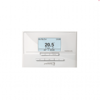 Protherm комнатный регулятор температуры Thermolink P