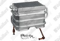 Теплообменик для газовой колонки Vaillant MAG OE 11-0/0-3 XZ