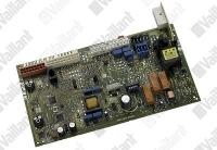 Электронная плата управления котлом на Vaillant Turbo/Atmo Plus/Pro VUW/VU 122-362/120-280