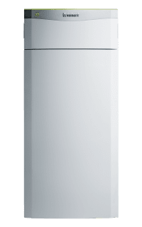 Vaillant flexoTHERM exclusive VWF 87/4 (230V)