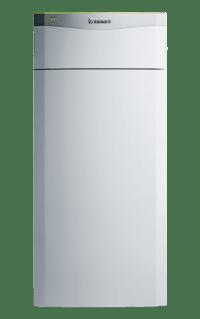 Vaillant flexoTHERM exclusive VWF 87/4 (230V)