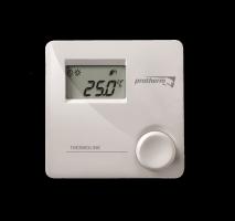 Protherm комнатный регулятор температуры Thermolink B