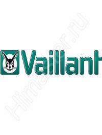 Базовый набор Vaillant S1 для подключения 2-х аппаратов к дымоходу DN 130 в шахте
