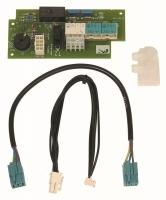 Модуль Vaillant 1 из 5 Для atmoVIT, iroVIT, atmoCRAFT