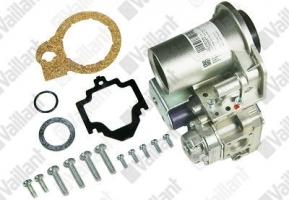 Газовая арматура VKK 366/4 VKK 476/4