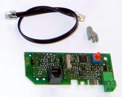 Коммутационный модуль Vaillant VR 32 для котлов с интерфейсом e-bus