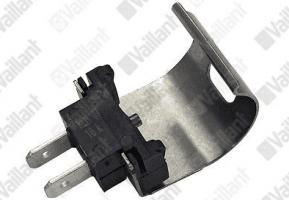 NTC датчик на Vaillant TurboPlus/Pro VUW/VU 122-362