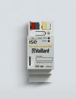 Vaillant KNX для систем умного дома