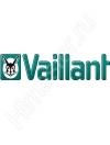 Комплект удлинительных труб Vaillant DN130 PP 10м