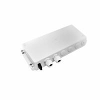 Модуль Vaillant  6 из 6 для управления внешними устройствами