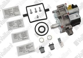 Комплект переналадки для ecoTEC и ecoCOMPACT 5 поколения