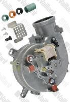 Вентилятор на Vaillant Plus/Pro VU/VUW  112-282