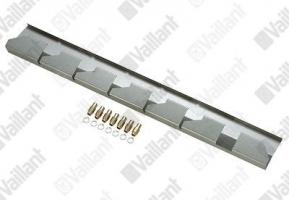 Комплект сопел для пропан бутана atmoVIT  (7 Соп.-D 1,55)