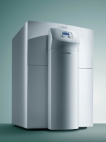 Vaillant geoTHERM VWS 220/3