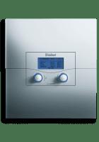 Автоматический регулятор отопления Vaillant calorMATIC 630