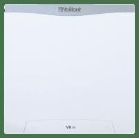 Модуль расширения Vaillant VR 70