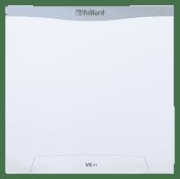 Модуль расширения Vaillant VR 71